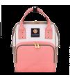 Sunveno Kids Bag - Light Pink