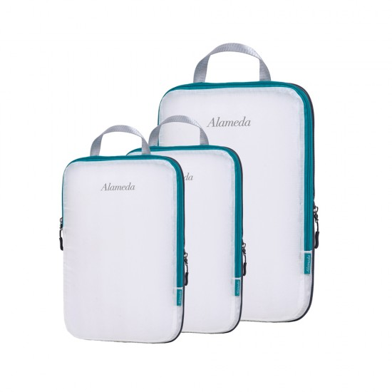 Alameda Packing Cubes - Set of 3
