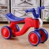 Eazy Kids Mini Bike - Blue