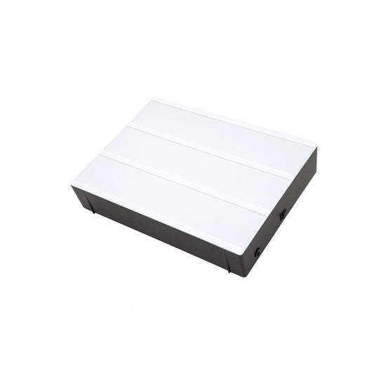 Letter Light Box - A4