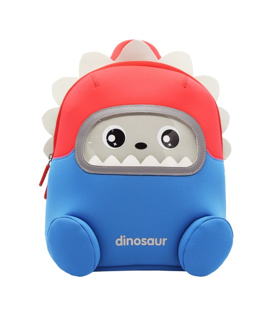 Nohoo WoW Backpack-Robo Dinosaur