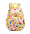 SB School Bag - Lucky Star