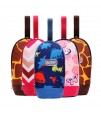 Sunveno - Insulated Bottle Bag - Giraffe