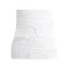 Sunveno Breathable Postpartum Abdominal Belt - L