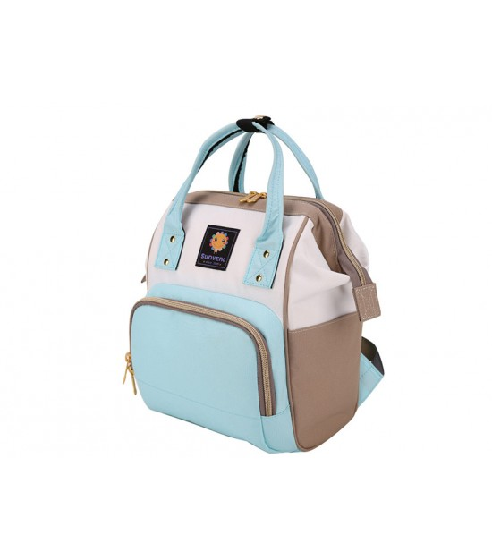 Sunveno Kids Bag - Light Blue