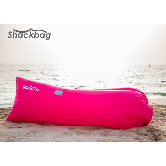 Shackbag -Pink