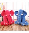 Elephant Kids Pillow